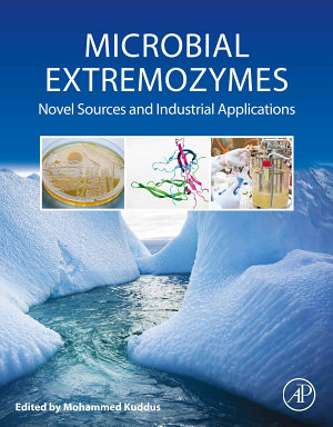 Microbial Extremozymes