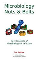 Microbiology Nuts   Bolts PDF