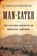 Man Eater PDF