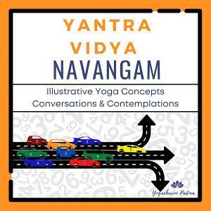 Yantra Vidya Navangam