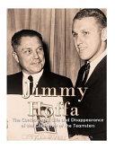 Download Jimmy Hoffa Book