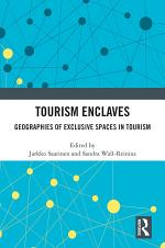 Tourism Enclaves