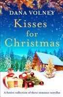 Kisses for Christmas PDF