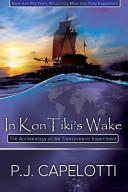 In Kon Tiki s Wake