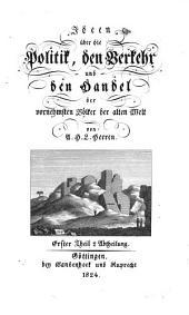 Deutsche historische Werke: Band 11