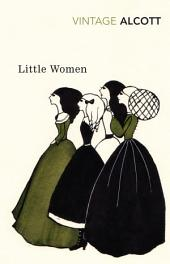 Little Women and Good Wives