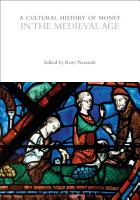 A Cultural History of Money in the Medieval Age PDF