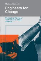Engineers for Change PDF
