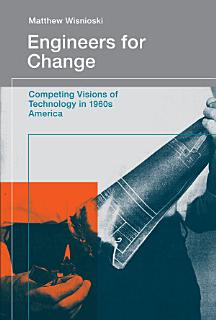 Engineers for Change Book