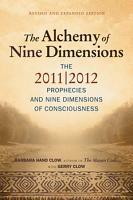 The Alchemy of Nine Dimensions PDF