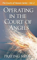 Operating in the Court of Angels Book