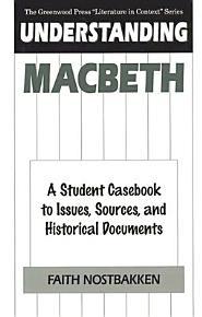 Understanding Macbeth PDF