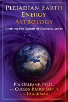 Pleiadian Earth Energy Astrology PDF