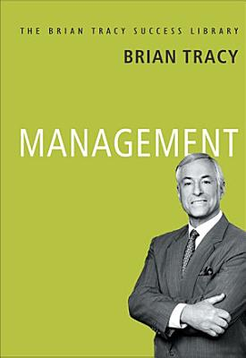 Brian Tracy Success Series  MANAGEMENT