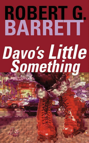 Davo s Little Something