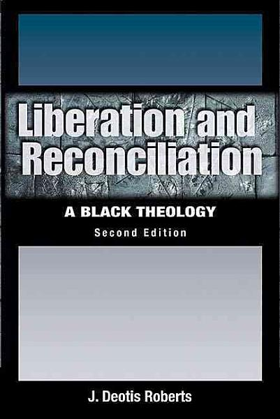 Download Liberation and Reconciliation Book
