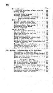 Vollständiges christkatholisches Gebetbuch: mit 1 Ttlkpf