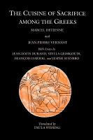 The Cuisine of Sacrifice Among the Greeks PDF