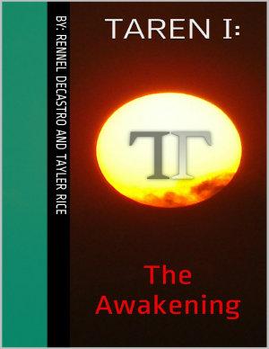 Taren I  The Awakening PDF