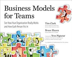 Business Models for Teams PDF