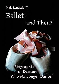 Ballet   and Then  PDF
