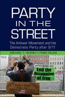 Party in the Street PDF