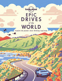 Epic Drives of the World 1 PDF