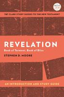 Revelation  An Introduction and Study Guide PDF