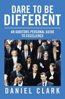 Dare to Be Different PDF