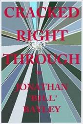CRACKED RIGHT THROUGH~: THE RISE AND FALL OF A MENTAL HEALTH DAY CENTRE