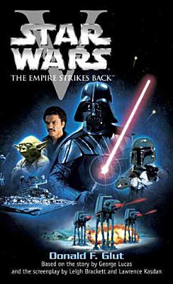 The Empire Strikes Back PDF