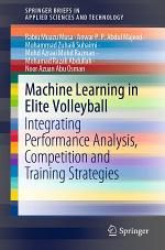 Machine Learning in Elite Volleyball