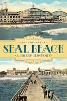 Seal Beach PDF