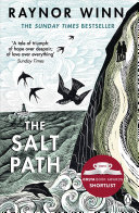 Salt Path   the Sunday Times Bestseller  Shortlisted for the 2018 Costa Bio PDF