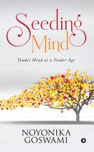 Seeding Mind PDF