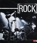 The Virgin Illustrated Encyclopedia of Pop & Rock