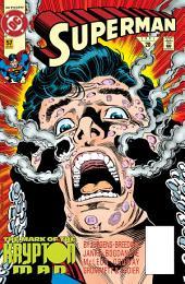 Superman (1986-) #57