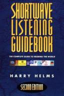 Shortwave Listening Guidebook PDF