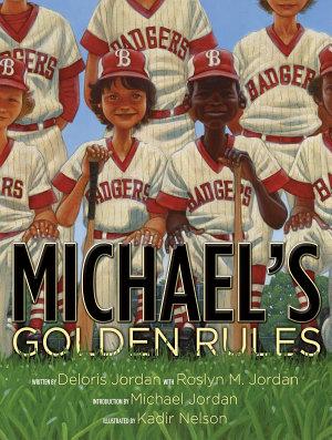 Michael s Golden Rules