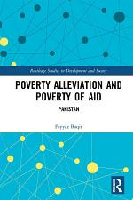 Poverty Alleviation and Poverty of Aid