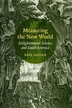 Measuring the New World PDF