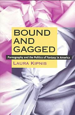 Bound and Gagged PDF