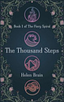 The Thousand Steps PDF