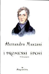 I Promessi Sposi: romanzo