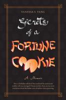 Secrets of a Fortune Cookie PDF
