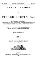 Sessional Papers of the Parliament of the Province of Canada PDF