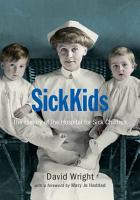 SickKids PDF