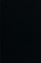Literaturno-naukovyi vistnyk: Том 8,Випуски 1–3