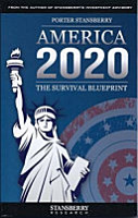 America 2020 PDF
