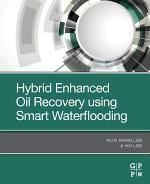 Hybrid Enhanced Oil Recovery Using Smart Waterflooding